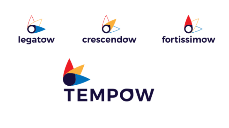 Tempow (UTO) - ICO rating, details, review and discussion