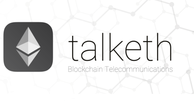Talketh ICO Alert, ICO Calendar, ICO List