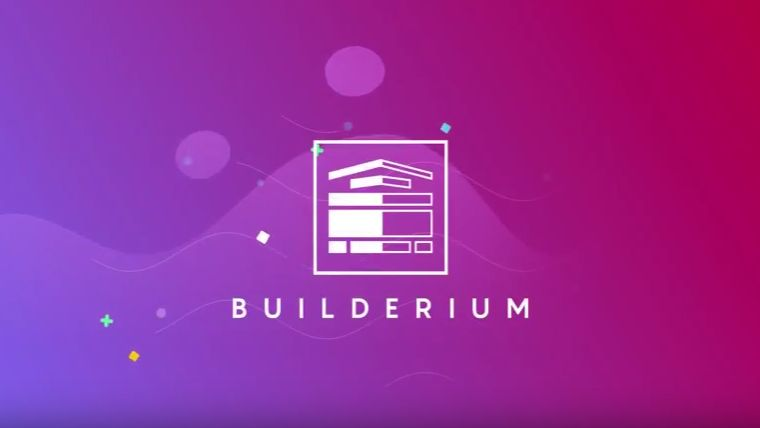 Builderium (BUILD) - ICO rating, details, review and discussion